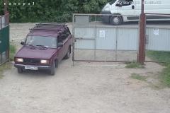P550MK150